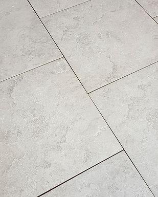 Elios timeless grigio 46 x 46 cm 350 per