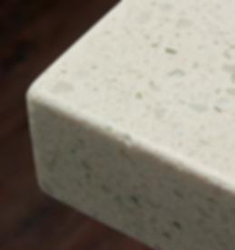 quartz & artificial stone