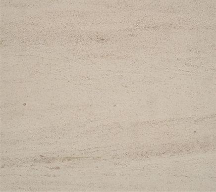 P 73 Limestone Mocca.jpg