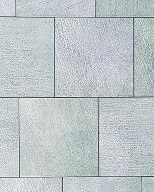 elios earth Verde 0213015 30 x 30 cm 250