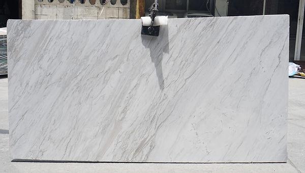 White Volakas.JPG