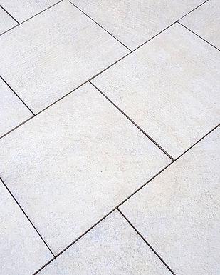 Elios earth Bianco 0213000  30 x 30 cm 2