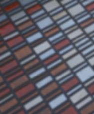 medium metal amber 230315 30 x 30 650 pe