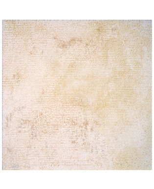 shabui beige rustic 45 x 45 cm 390 per s