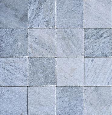 poolstone Crystal blue.jpg