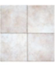 AZTECA AVORIO B75005 250 per sqm.JPG