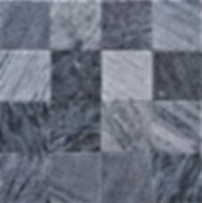 poolstone  Classic grey.jpg