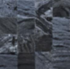 poolstone Silver grey.jpg