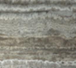 P69 Titanium Vein-cut.jpg