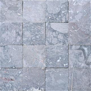 poolstone Cloudy grey.jpg