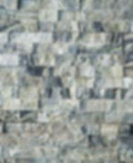ss-gf-n1560 15 x 60 1490 per sqm.JPG