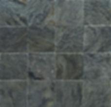 poolstone Green quartz.jpg