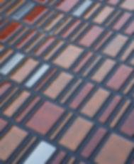 low metal amber 230325 30 x 30 650 per s