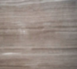 P 46 coffee wood.jpg