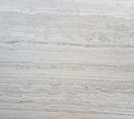 wooden white.jpg