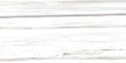 JDPA612043 5-1.jpg