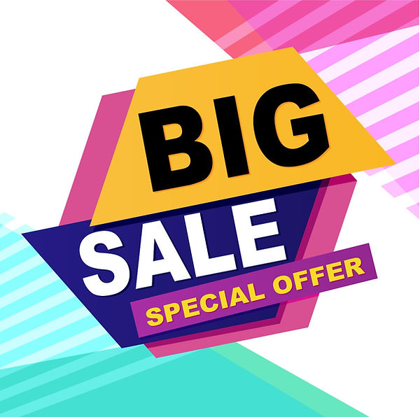 big%20sales%20%5BConverted%5D_edited.jpg