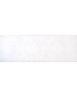 Imperial white 575005 25 x 75 450 per sq