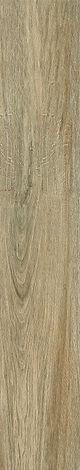 กระเบื้องลายไม้ กระเบื้องไม้ BLB3408K