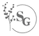 sge_transparent (1).png