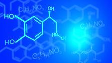 chemistry-2938901_1920.jpg