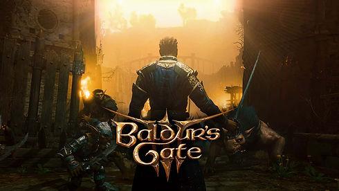 Baldurs-Gate-3.jpg