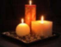 bougies13.jpg