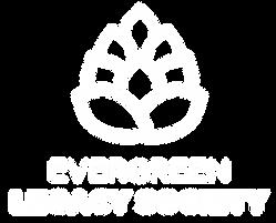 legacy white logo.png