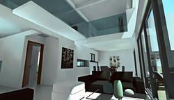 Casa Nueva en Tlalpan