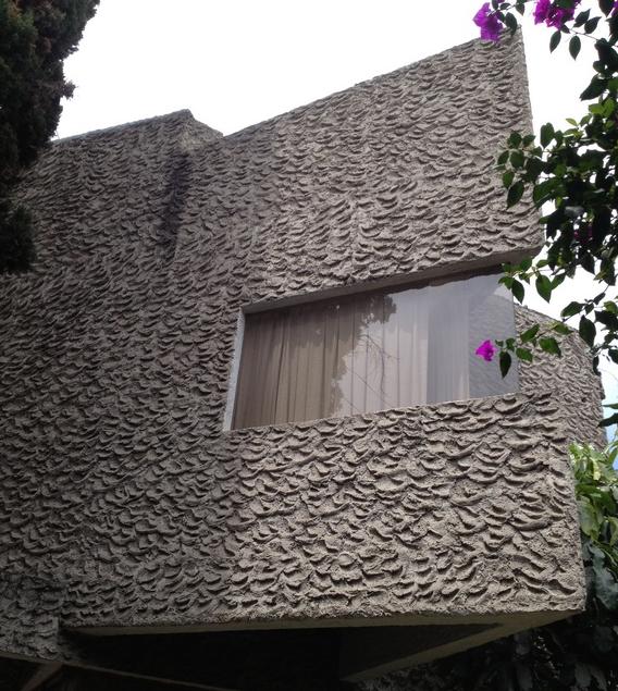 Casa Arces