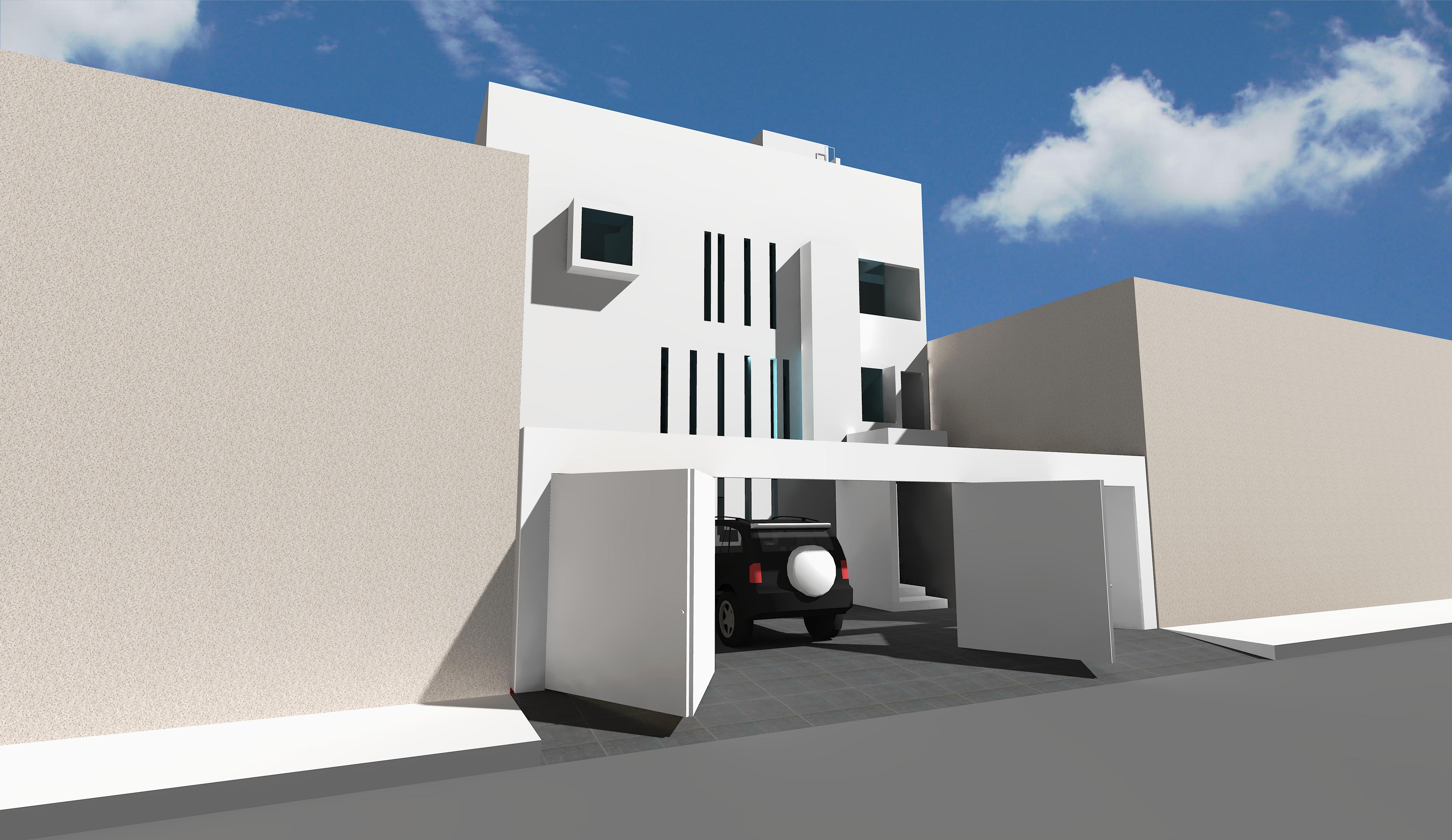 3 departamentos en Iztapalapa