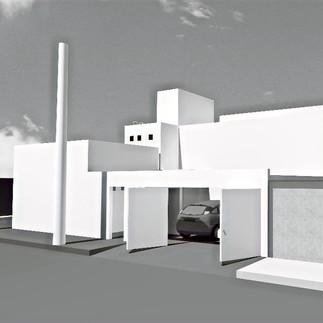 Casa Medinacelli