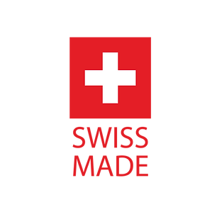 Swiss Made2.png