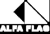 Alfa Flag (White).png