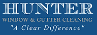 Hunter Window Cleaning Gutter Cleaning Pressure Washing Charlotte NC