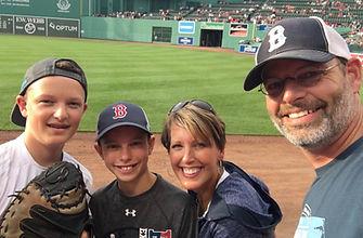 Parsons-Family.jpg