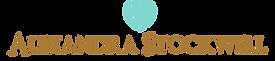 Alexandra Stockwell Logo.png