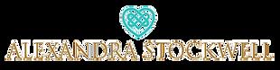 Alexandra-Stockwell-Logo-1.png
