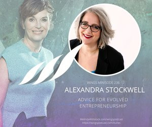 EVOLVED ENTREPRENEURSHIP Why Women In Business Are Solving Societal Challenges