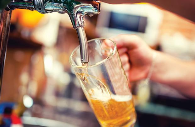 sean beer 1