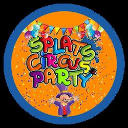 04.-Splats-Circus-Party-Poster-1