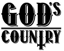 GODS 2