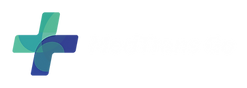 MTG-Logo-2020-RGB-whitetext.png