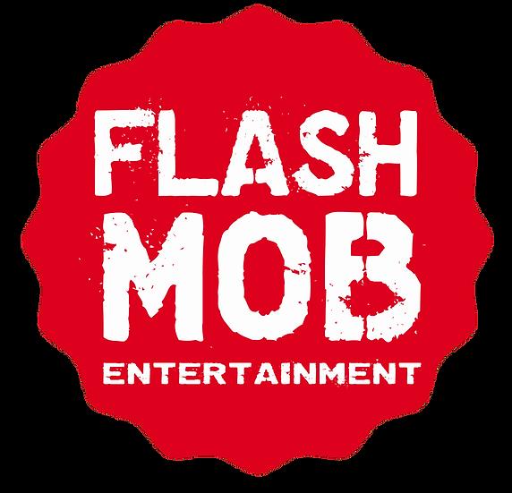 Flash Mob VIP Membership