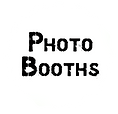 photobooths.png
