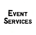 eventservices.png