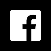 facebook-logo-png-transparent-background