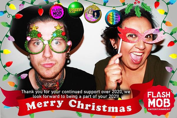 christmas2020.png