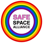 safe spacde.png
