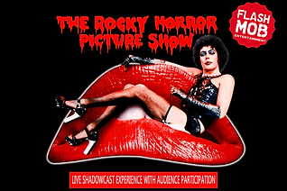 Rocky Horror Poster 20smallbanner.png